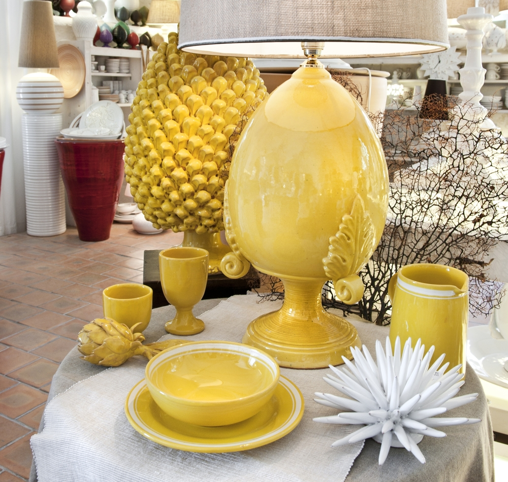 GdS - Enza Fasano yellow lamp and accents.jpg