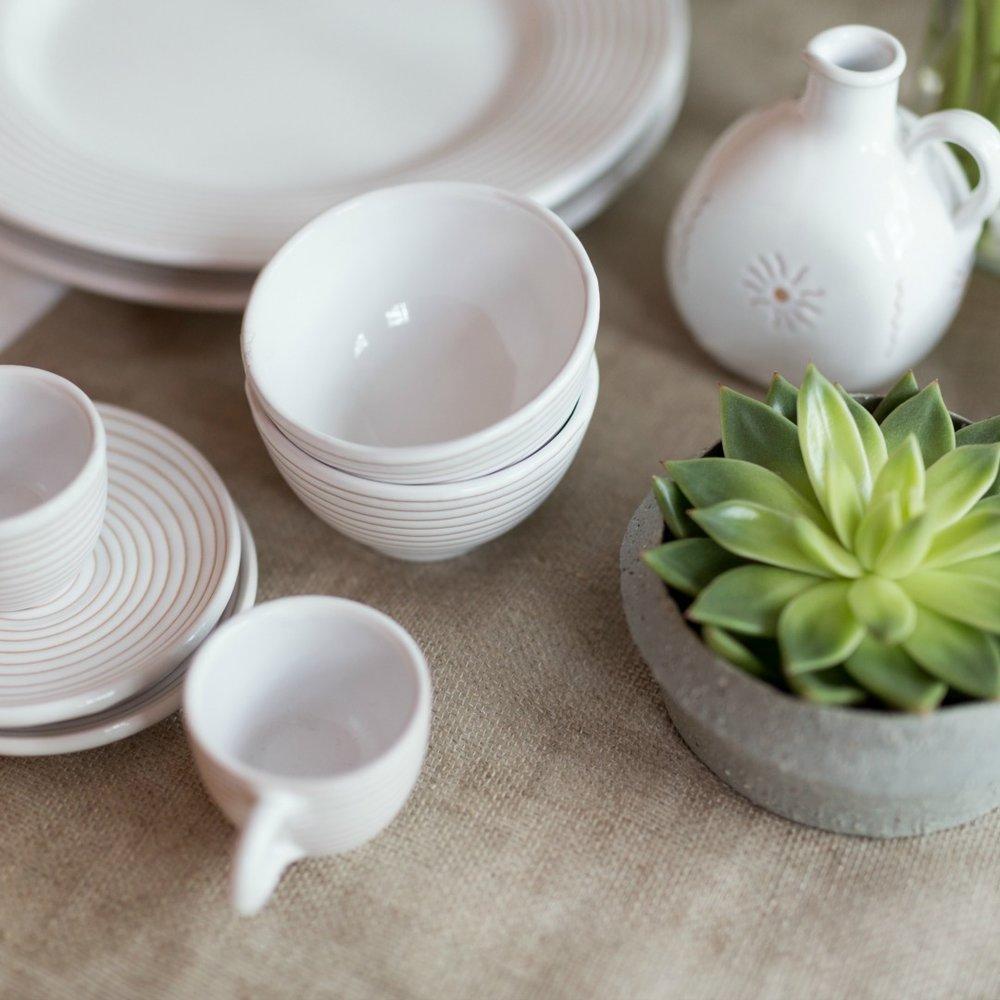 Giardini_di_Sole_white_dinnerware.jpg