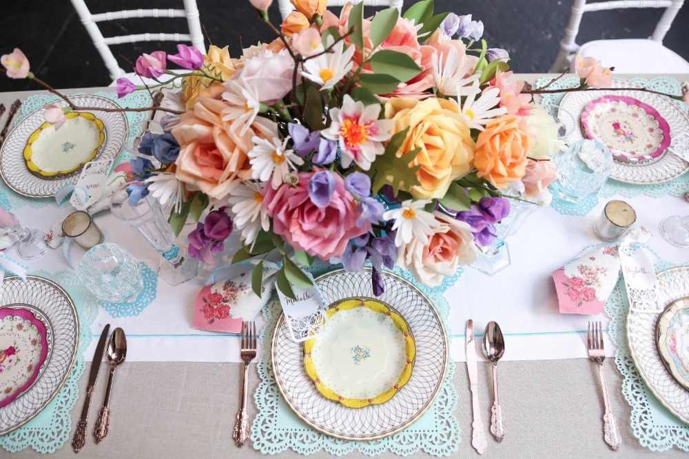 Giardini_di_Sole_Wedding_Chicks_tablescape