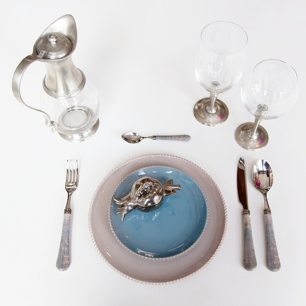 Giardini_di_Sole_Boston_Flatware_Tablescape
