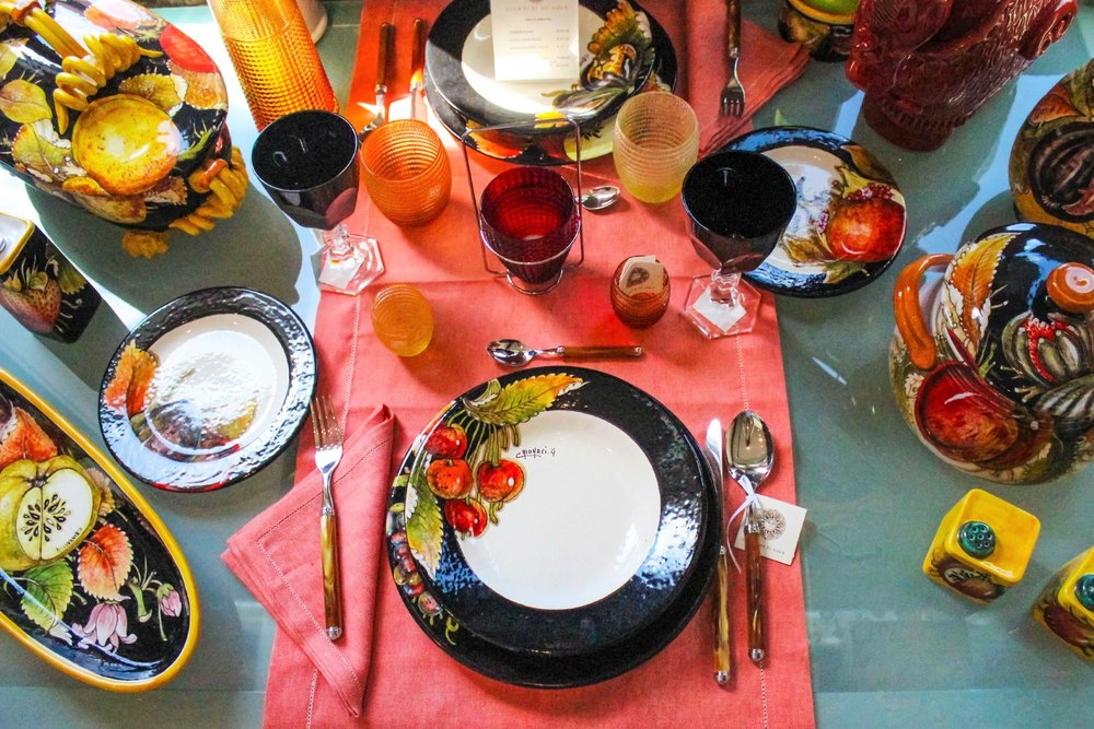 Giardini_di_Sole_Fall_Tablescape