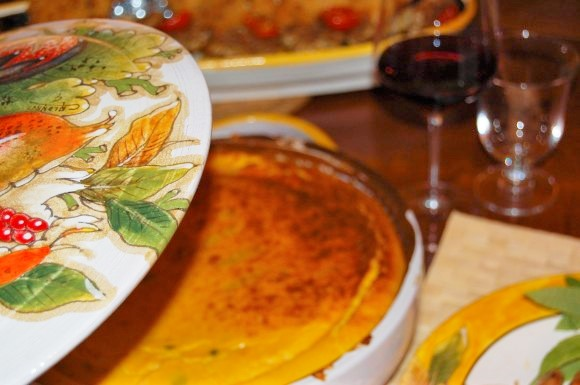Giardini_di_Sole_pumpkin sformato_Photo  19.jpg