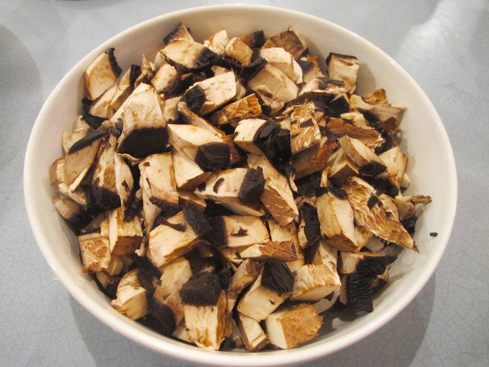Zucca_al_Forno_Roasted_Pumpkin_with_Cheese-Mushroom_3.JPG