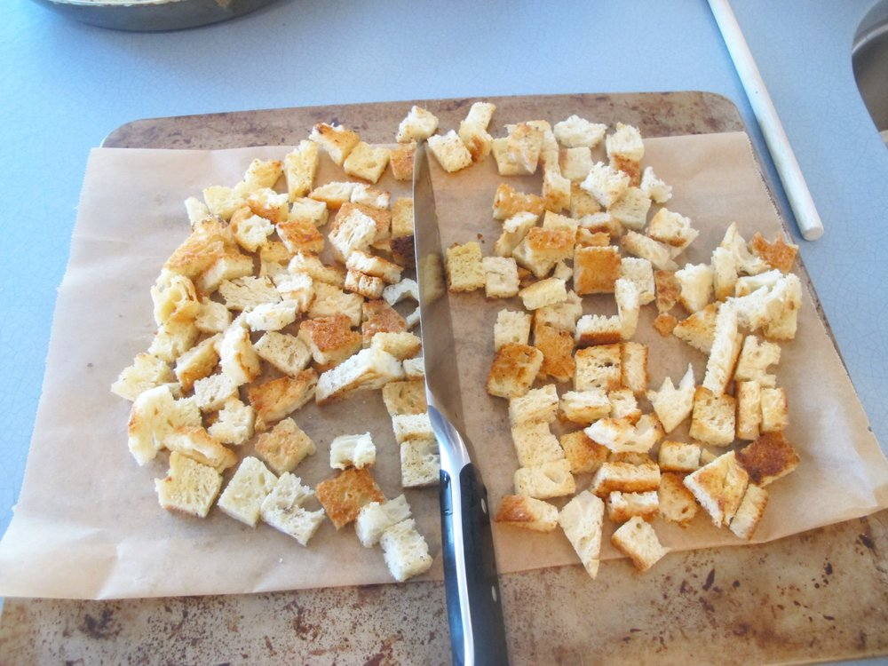 Zucca_al_Forno_Roasted_Pumpkin_with_Cheese-Mushroom_9a.JPG