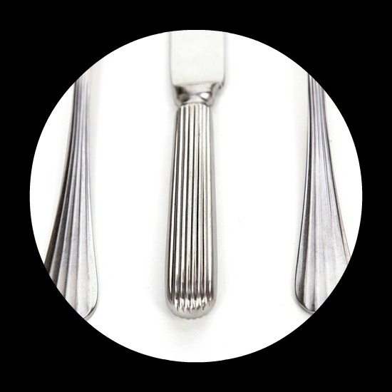 Giardini_di_Sole_Epoca_Flatware_hollow_2 CircleBorder.jpg