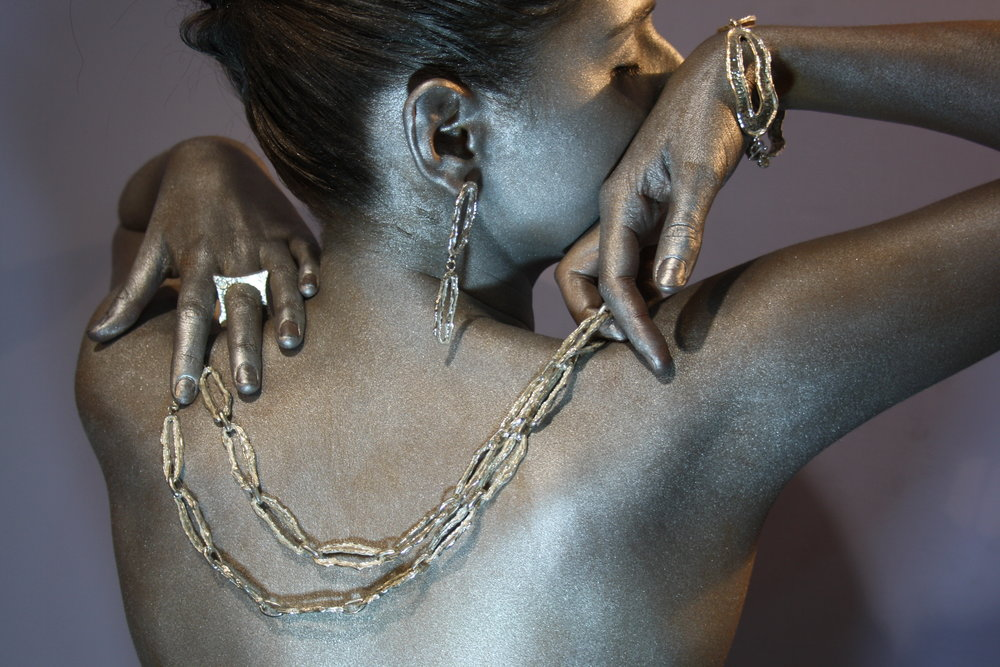 Giardini_di_Sole_Italian_Jewelry_Collection_Germano