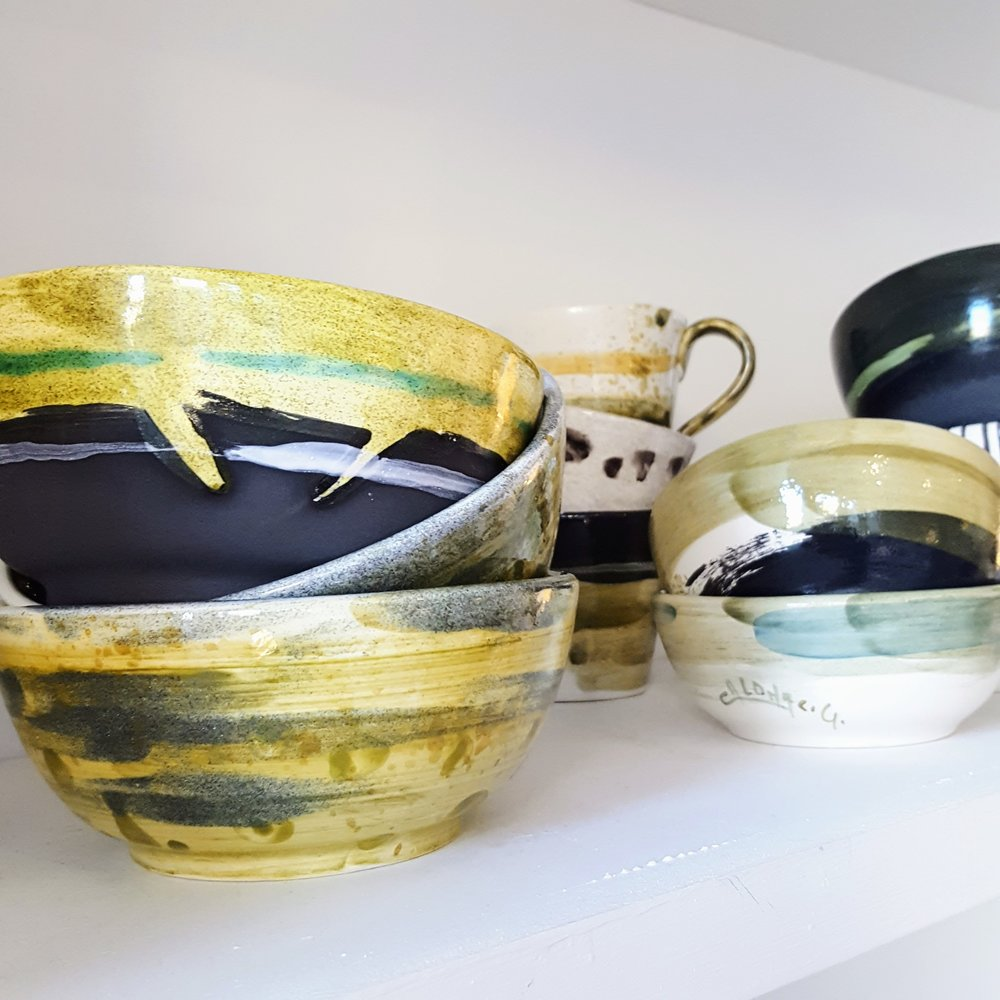 giardini-di-sole-natura-italian-pottery