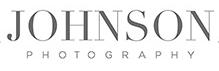 JohnsonPhotography_logo
