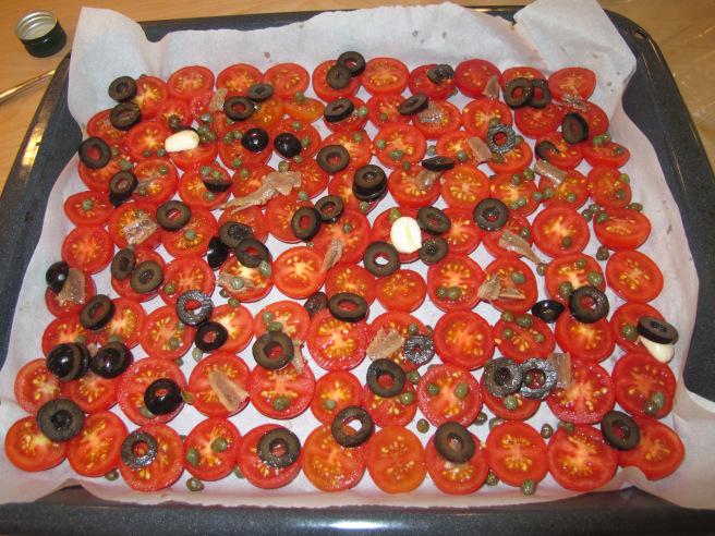 GdS2013_glossy baked tomato sauce 3.jpg