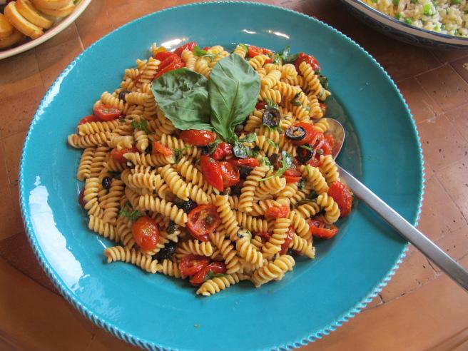 GdS2013_glossy baked tomato sauce 10.jpg