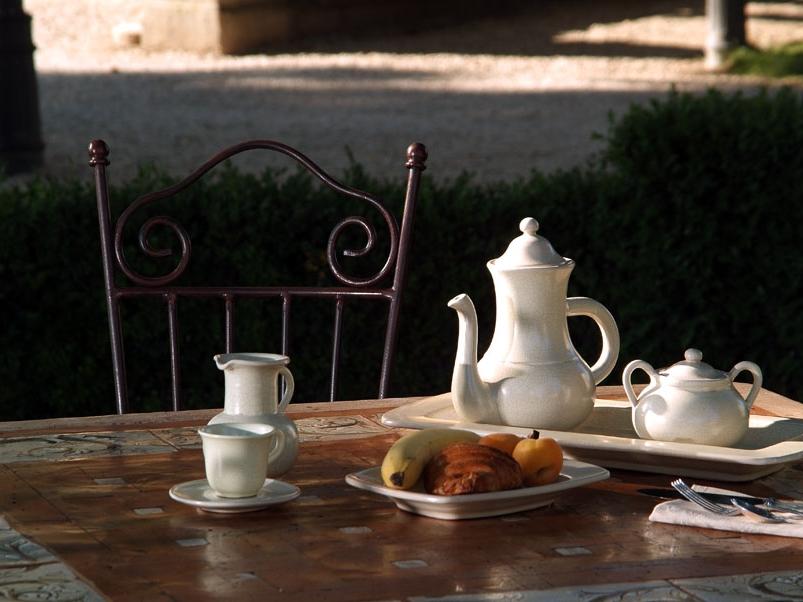 Affresco table.jpg