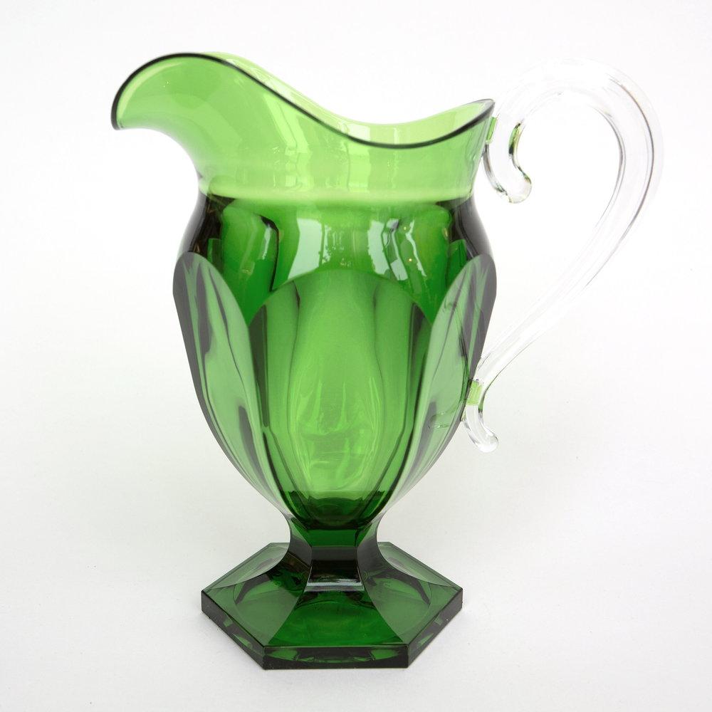 Roberta (green).JPG