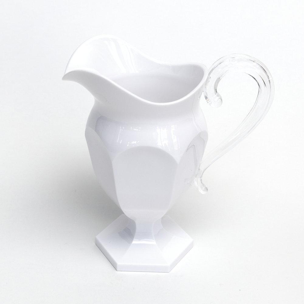 Roberta (white).JPG