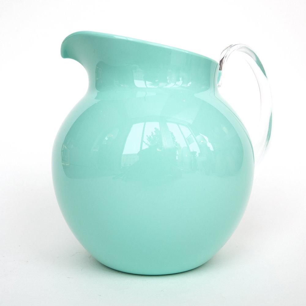 Palla (transparent aquamarine).JPG