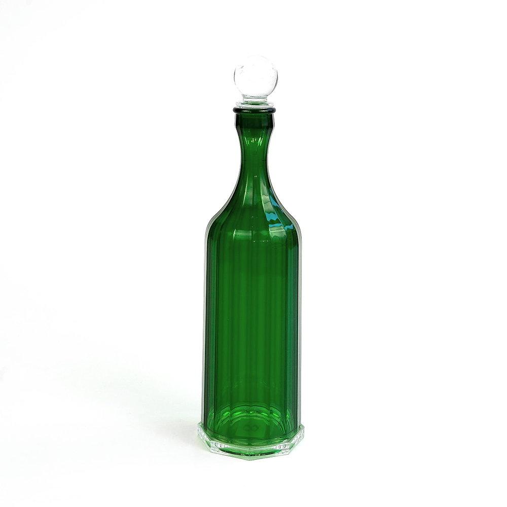 Bona (green).JPG