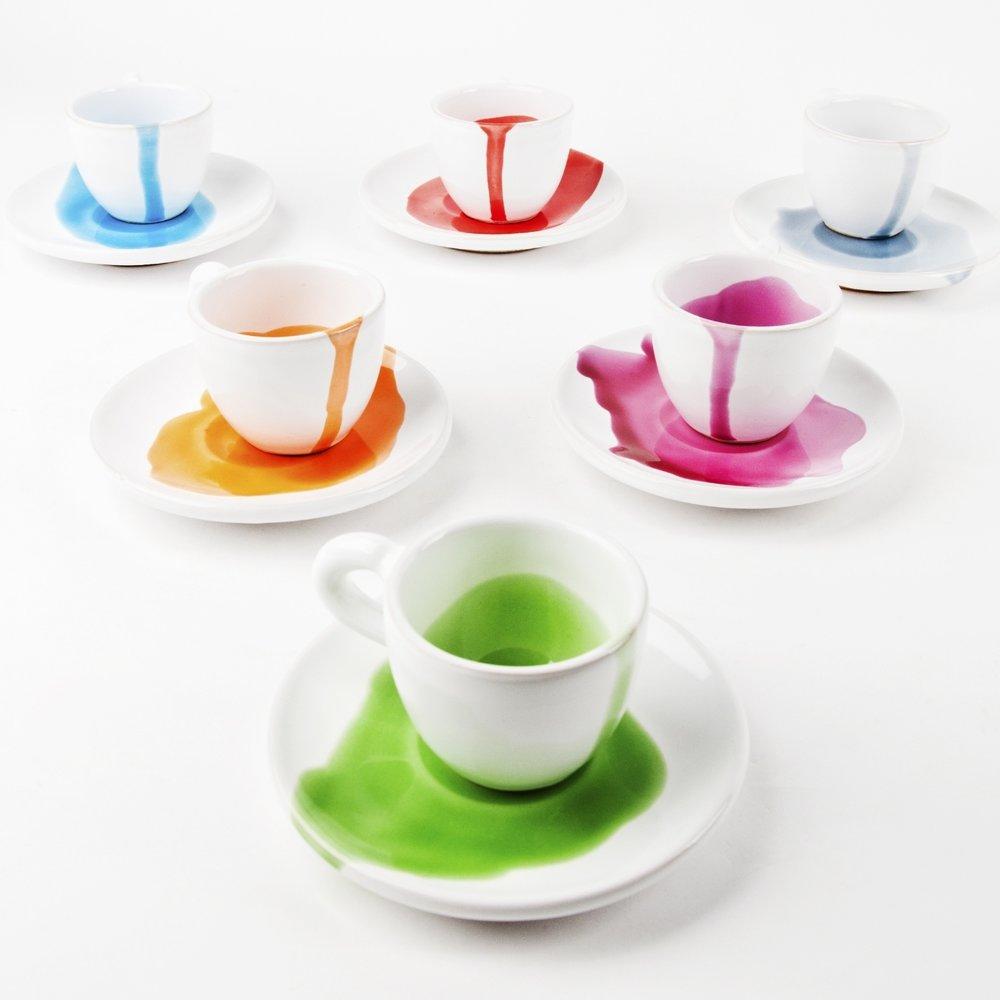 Giardini di Sole Splash Espresso Cups.jpg