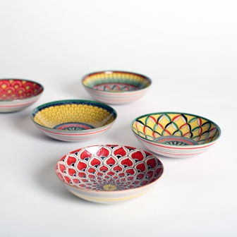 Small bowl 5 inch assorted.jpg