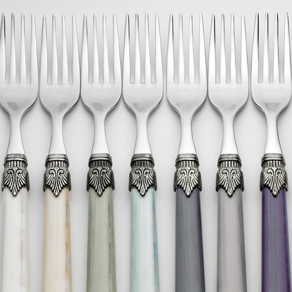 add to flatware as first photo.jpg