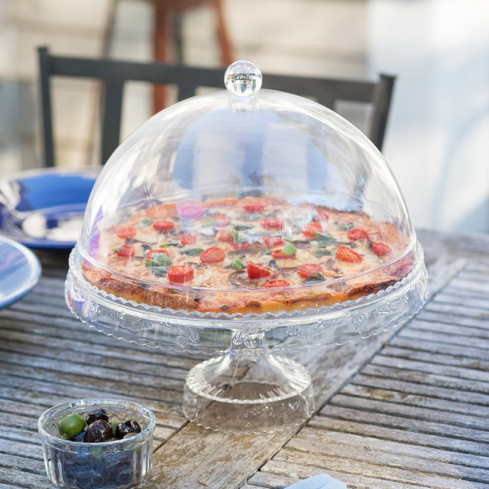 Giardini_di_Sole_Summer_Outdoor_Dining.jpg