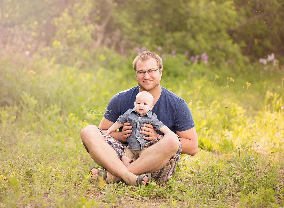 North Bay Family Photographer