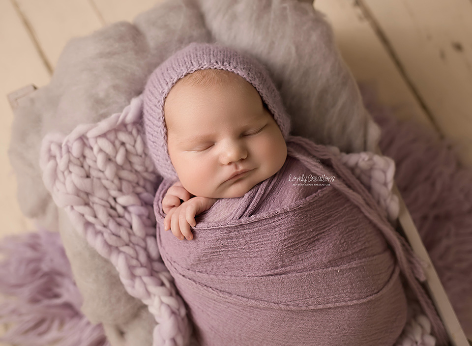 northbaynewbornphotographer9.jpg