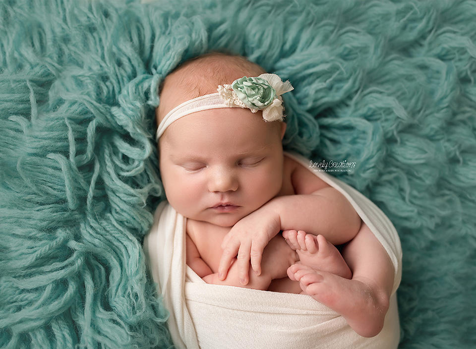 northbaynewbornphotographer11.jpg