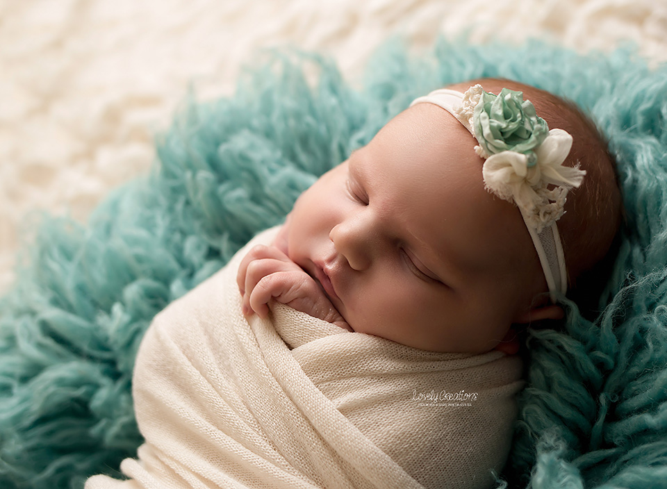 northbaynewbornphotographer12.jpg