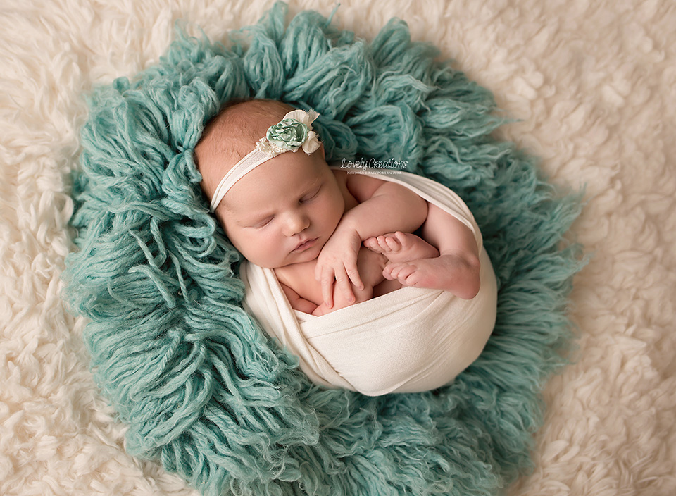 northbaynewbornphotographer10.jpg