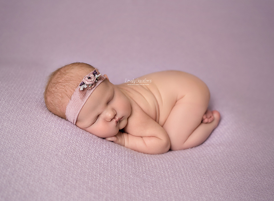northbaynewbornphotographer18.jpg