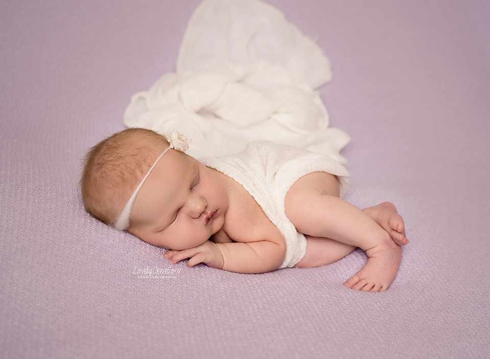 northbaynewbornphotographer22.jpg