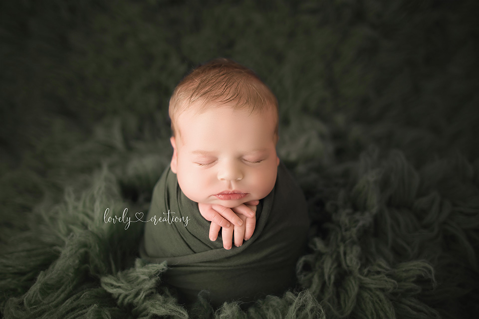 northbaynewbornphotographer3.jpg