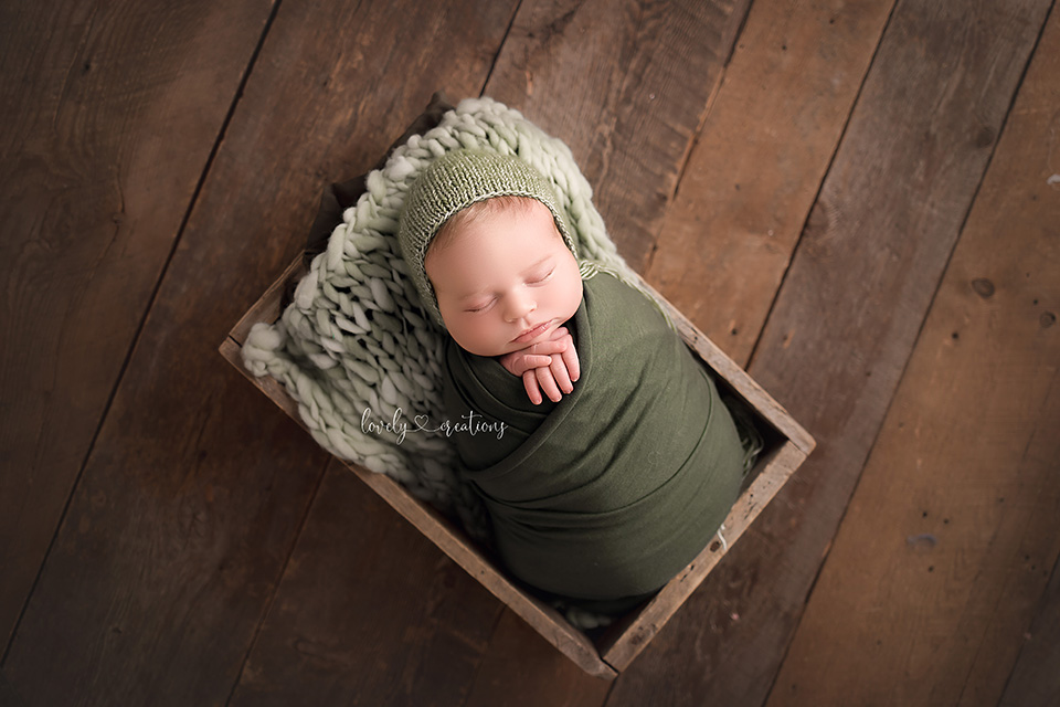 northbaynewbornphotographer4.jpg