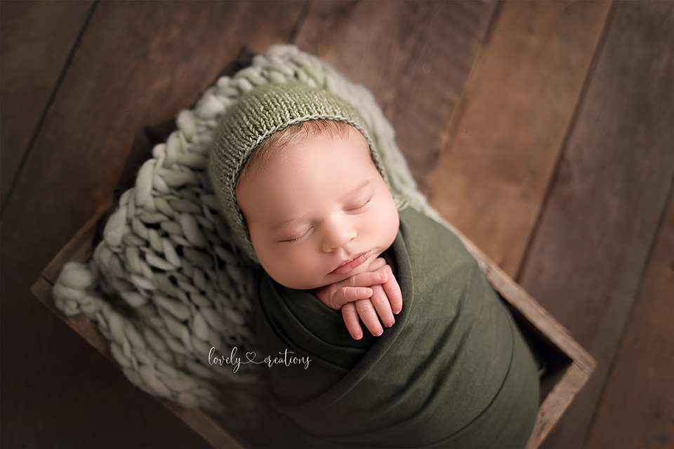 northbaynewbornphotographer5.jpg