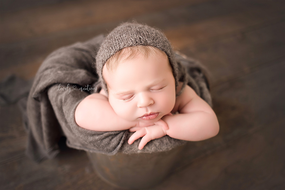northbaynewbornphotographer7.jpg