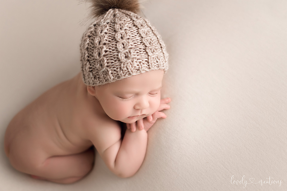 northbaynewbornphotographer23.jpg