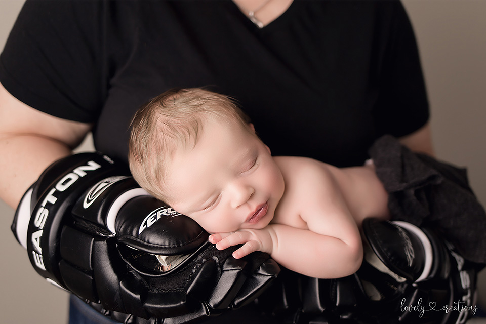 northbaynewbornphotographer25.jpg