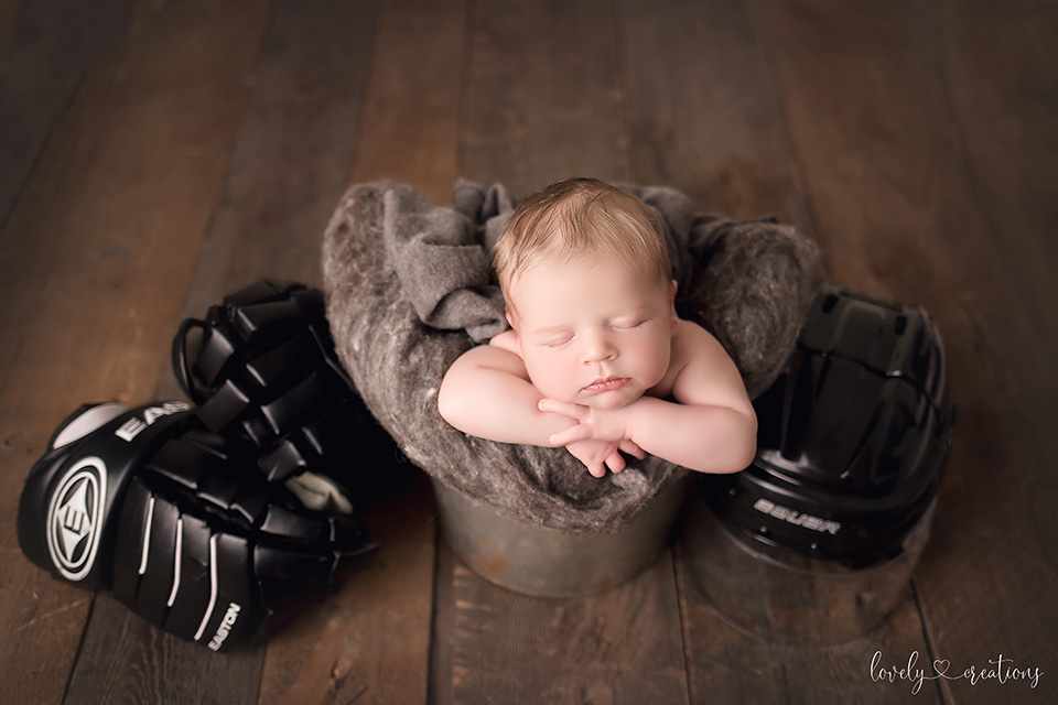 northbaynewbornphotographer24.jpg