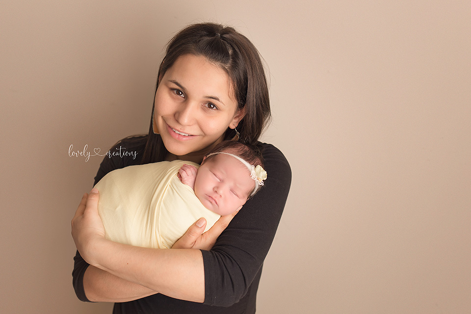northbaynewbornphotographer2.jpg