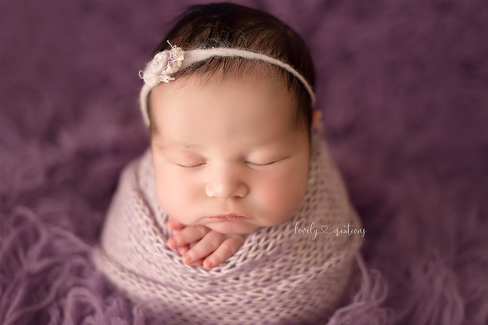 northbaynewbornphotographer13.jpg