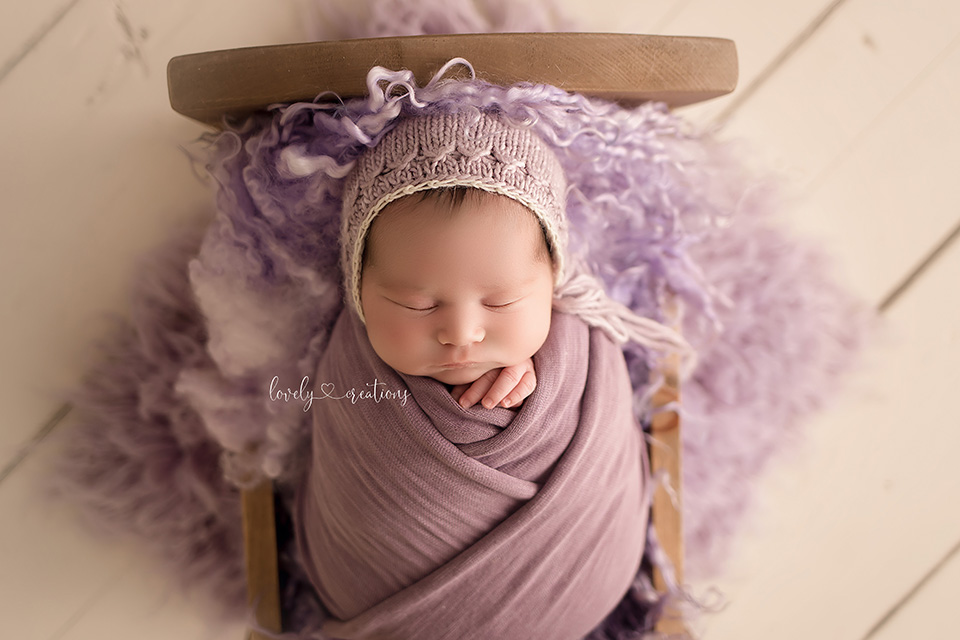 northbaynewbornphotographer14.jpg