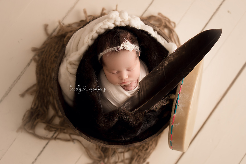 northbaynewbornphotographer16.jpg