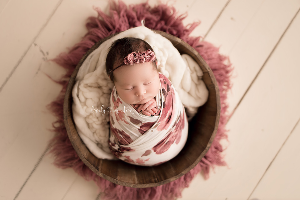 northbaynewbornphotographer17.jpg