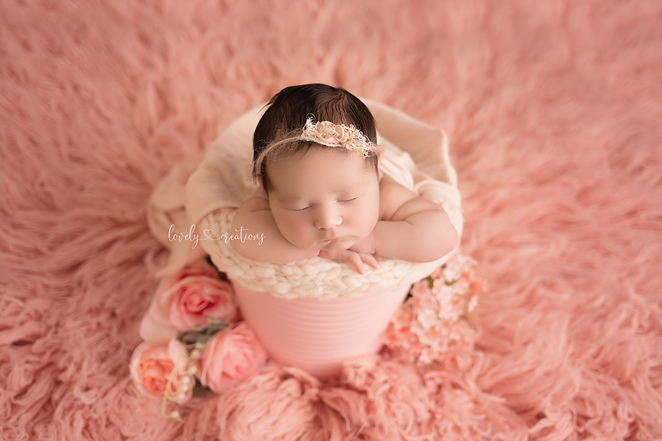 northbaynewbornphotographer19.jpg