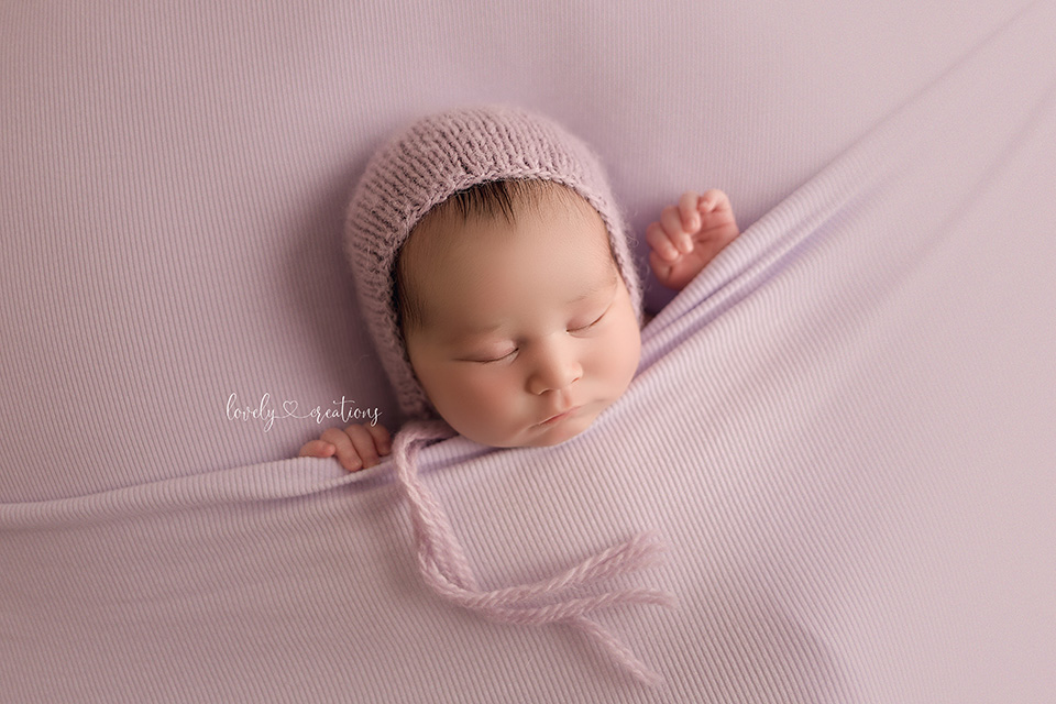 northbaynewbornphotographer27.jpg