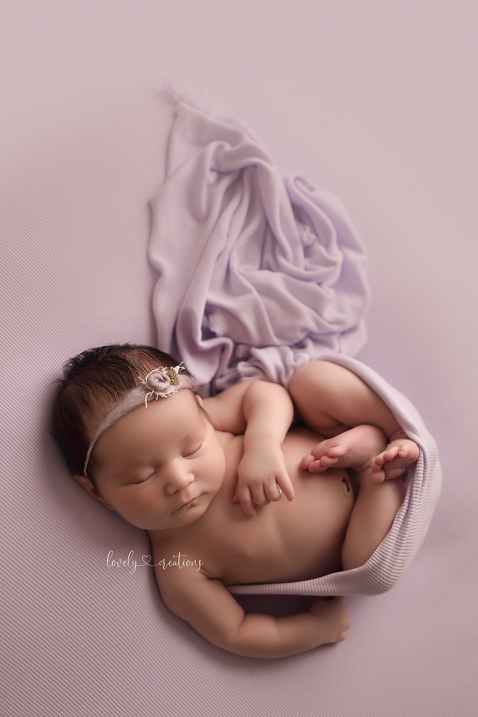 northbaynewbornphotographer26.jpg