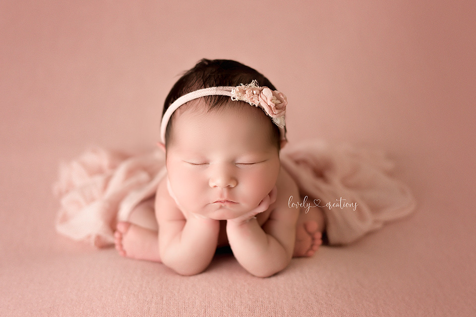 northbaynewbornphotographer29.jpg