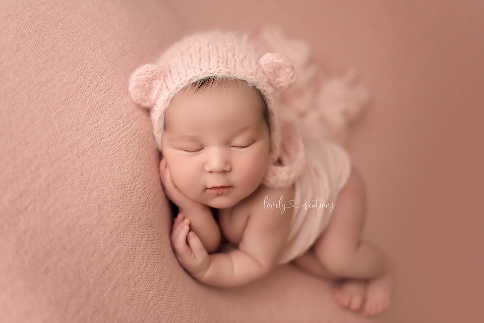 northbaynewbornphotographer34.jpg