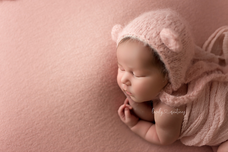 northbaynewbornphotographer35.jpg