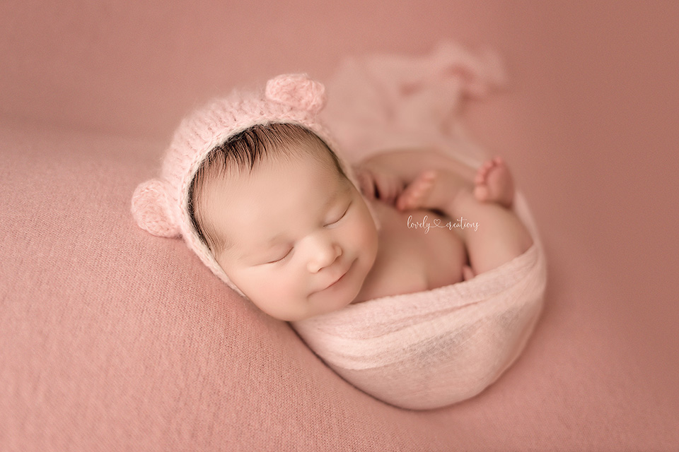 northbaynewbornphotographer36.jpg