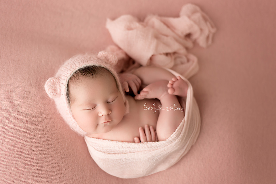 northbaynewbornphotographer37.jpg